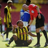 Watford predictions and betting tips