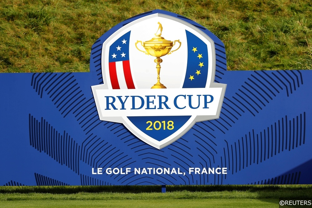 2018 Ryder Cup Betting Tips and Predictions