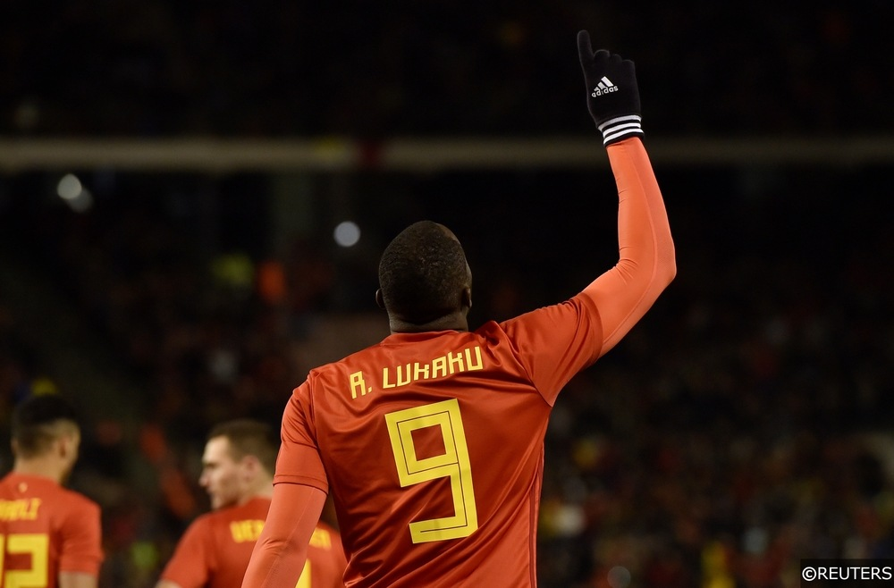 Belgium vs Russia Predictions, Betting Tips and Match Previews