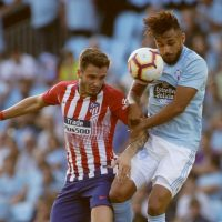 Girona vs Celta Vigo Predictions, Betting Tips and Match Previews