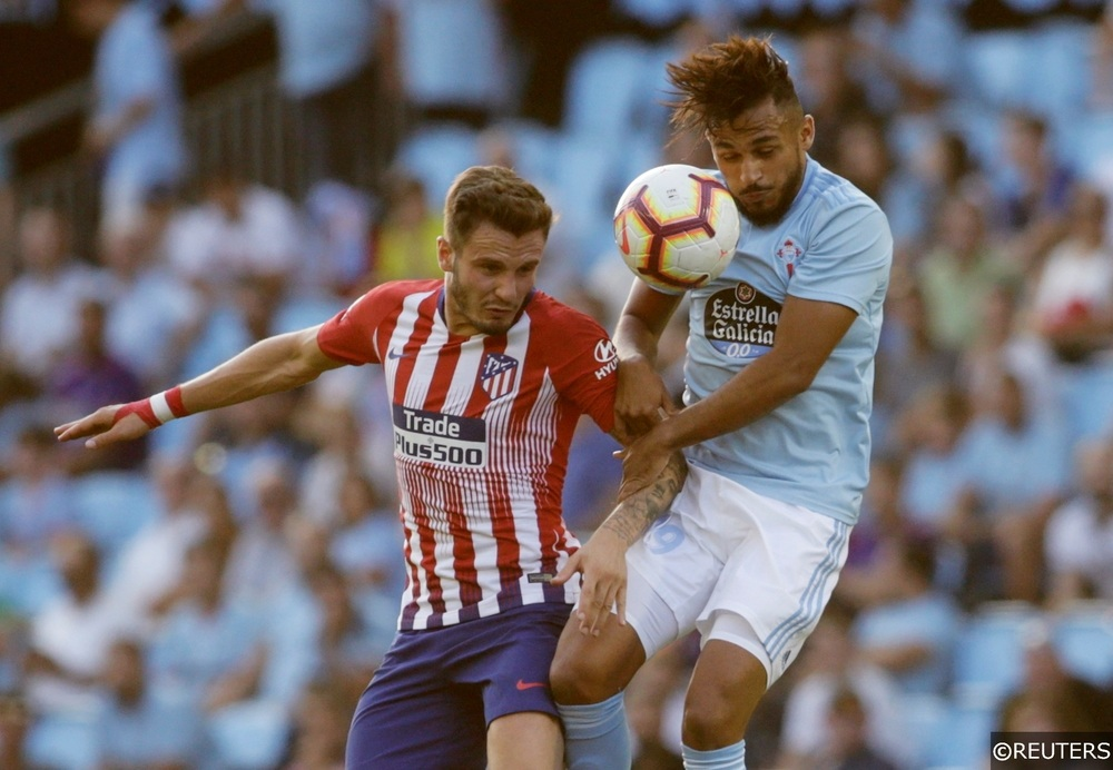 Celta Vigo vs Barcelona Predictions, Betting Tips and Match Previews