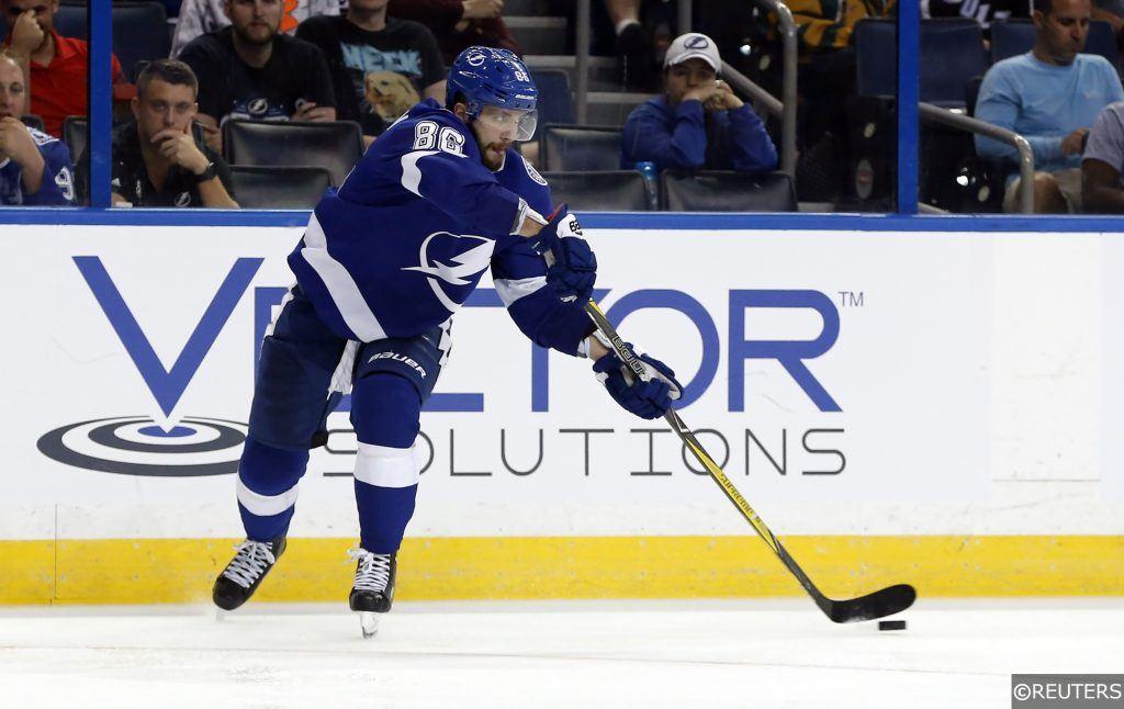 NHL Picks  Atlantic Division Predictions   Betting Tips  a6b1874da