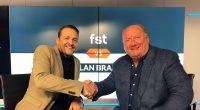 FST vs Alan Brazil