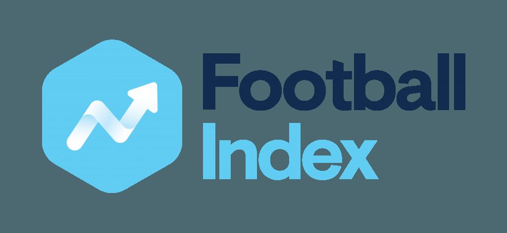 Football Index
