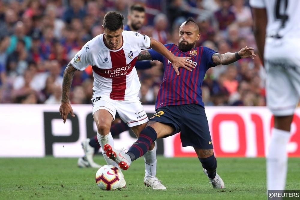 Villarreal vs Huesca Predictions, Betting Tips and Match Previews