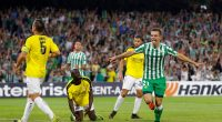 Real Betis vs Olympiakos Predictions, Betting Tips and Match Previews