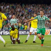 Getafe vs Real Betis Predictions, Betting Tips and Match Previews