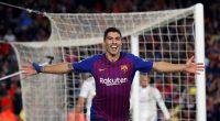 Spain gets set for Derby Weekend