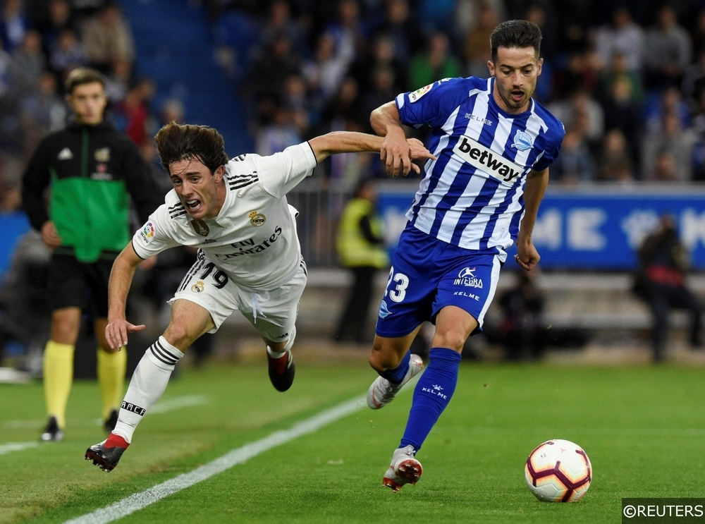 Alaves vs Valencia Predictions, Betting Tips and Match Previews