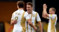 MK Dons betting tips and predictions