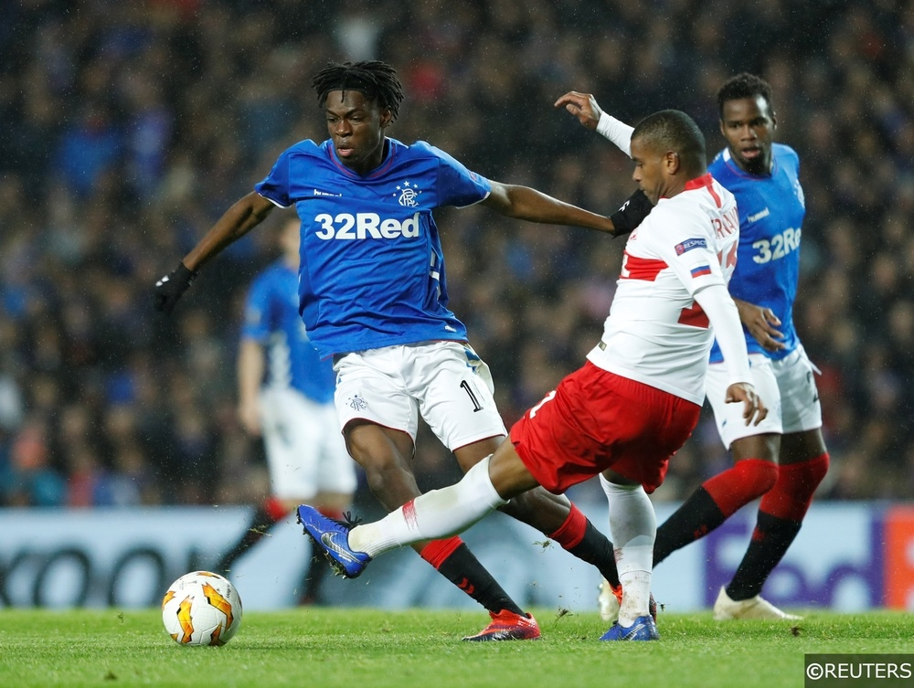 hearts vs rangers predictions betting tips and match previews