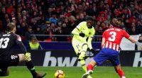 La Liga 2018/19 Mid-Season Betting Tips and Predictions