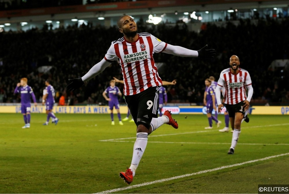 Sheffield United vs Blackburn Predictions, Betting Tips and Match Previews