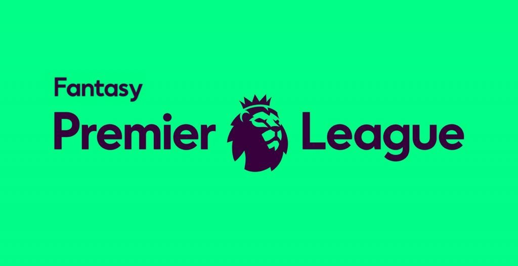 Fantasy Premier League banner