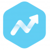 football index icon