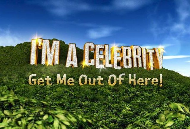 Betting I'm a Celebrity Get Me Out of Here | Event Bets