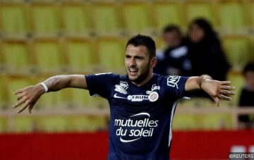 Montpellier betting tips and predictions