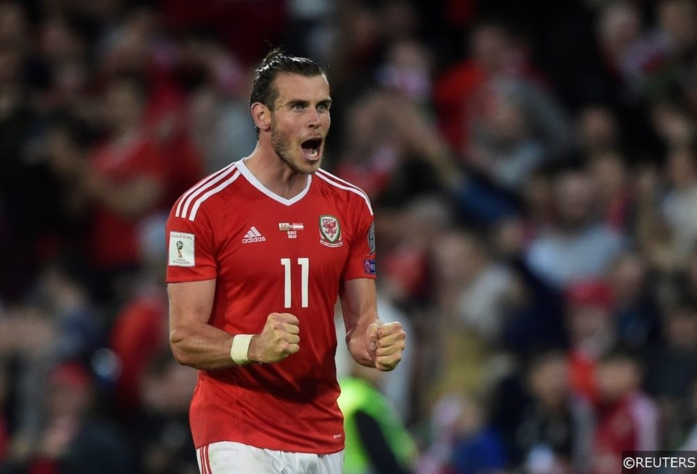Wales vs Slovakia Predictions, Betting Tips and Match Previews