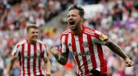 League One - Sunderland vs Luton