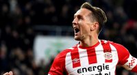 PSV betting tips and predictions