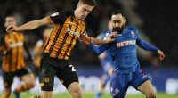 Hull City betting tips and predictions