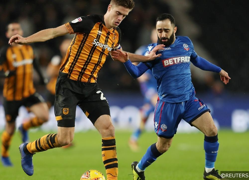Hull City betting tips and predictions