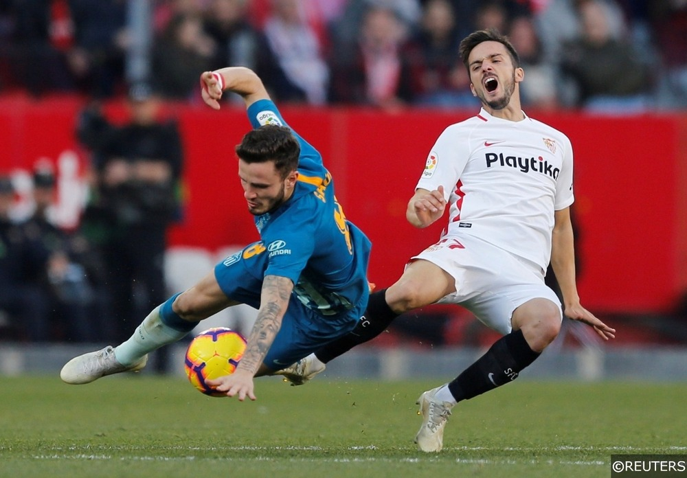 Sevilla vs Rayo Vallecano Predictions, Betting Tips and Match Previews
