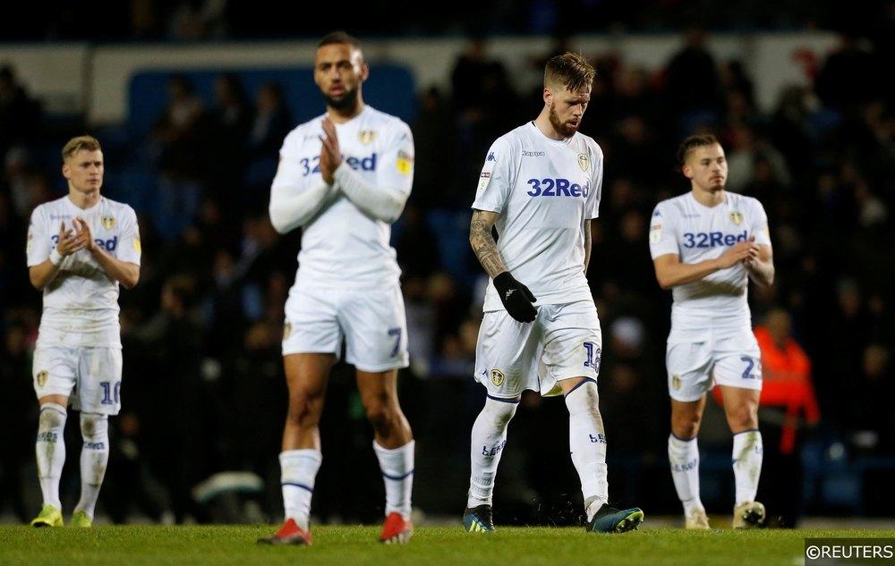 Leeds Championship