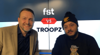 FST vs Troopz GW23 Premier League Predictions