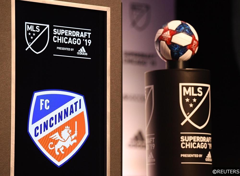 FC Cincinnati Betting tips and predictions