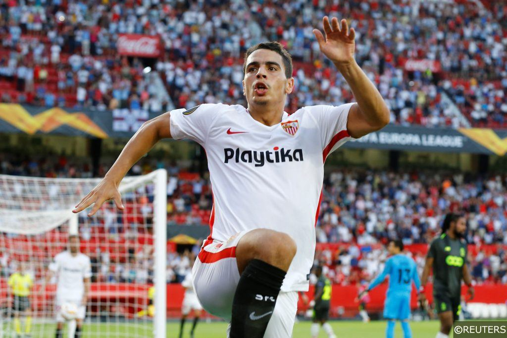 Sevilla vs Leganes Predictions, Betting Tips and Match Previews