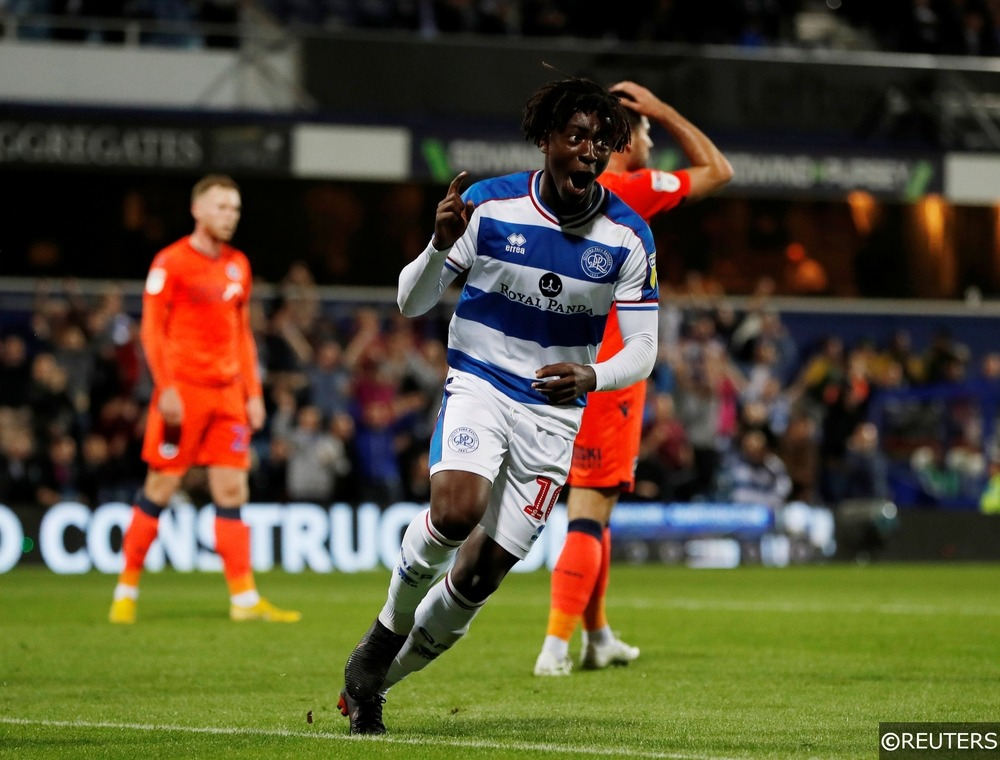 Rotherham vs qpr betting tips online college football betting