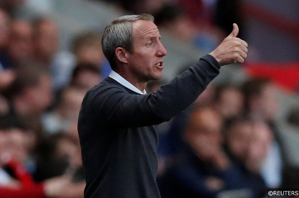 League One - Charlton vs Doncaster