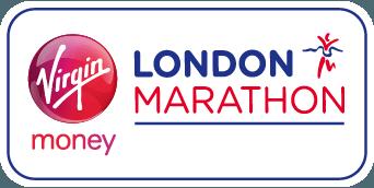 FST in London Marathon 2019