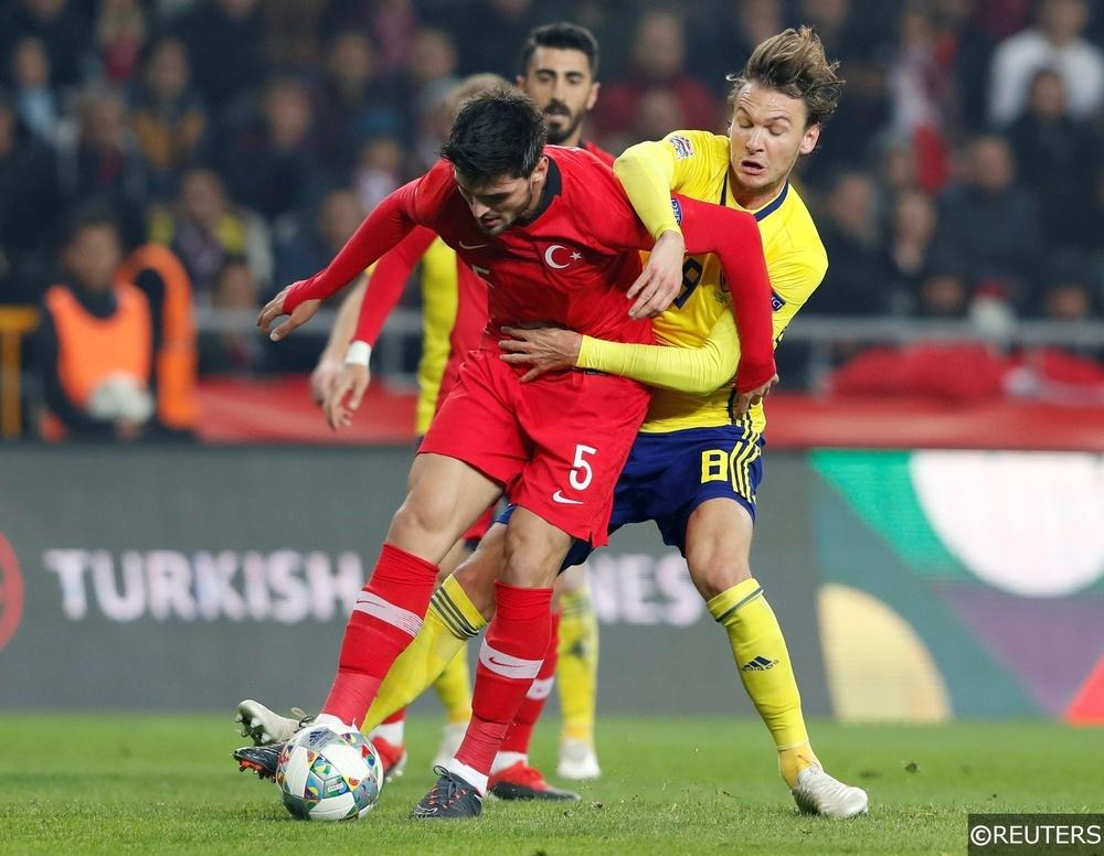 Turkey vs Uzbekistan Predictions, Betting Tips and Match Previews