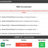 15/1 nba acca lands