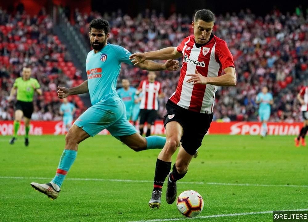 Sevilla vs Athletic Bilbao Predictions, Betting Tips and Match Previews