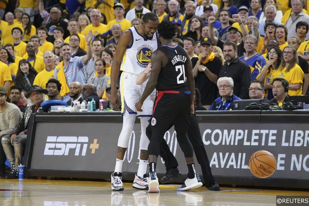 clippers vs warriors - photo #49