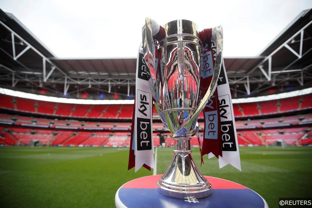 FST's 2019/20 Season Outright Predictions and Betting Tips