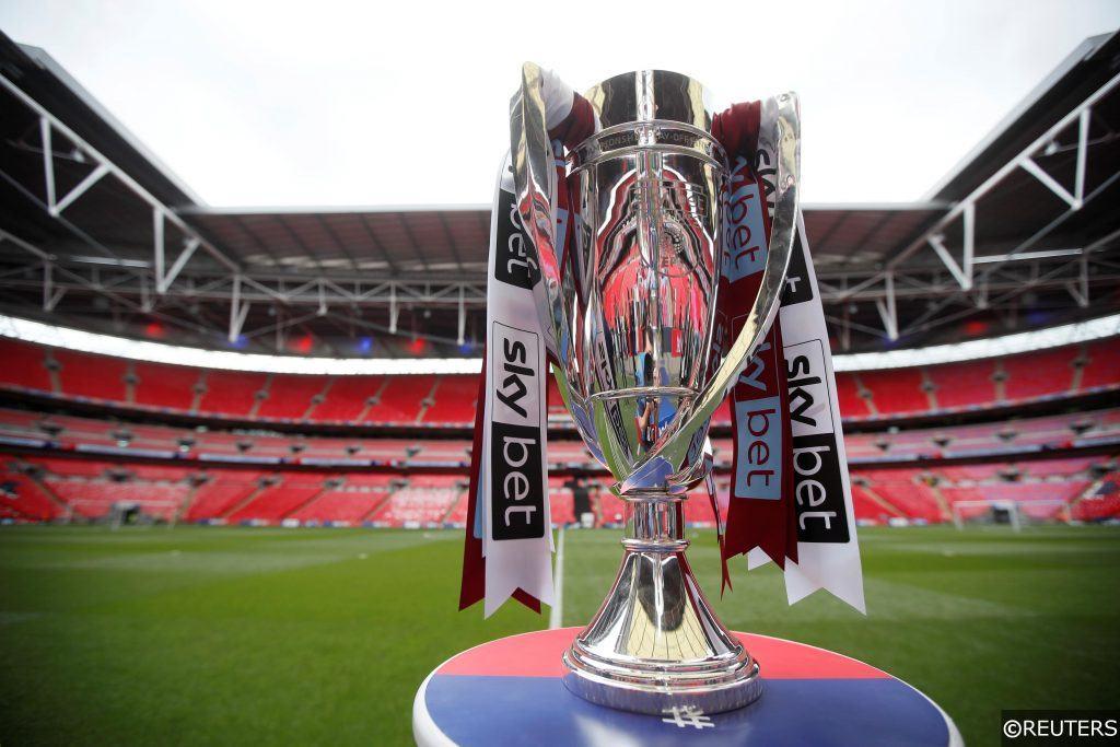 Aston Villa vs Derby Predictions