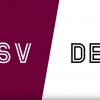 Aston Villa vs Derby
