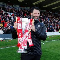 League One Predictions & League One Betting Tips | Football