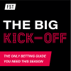 The Big Kick Off