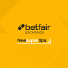 Betfair Exchange Academy