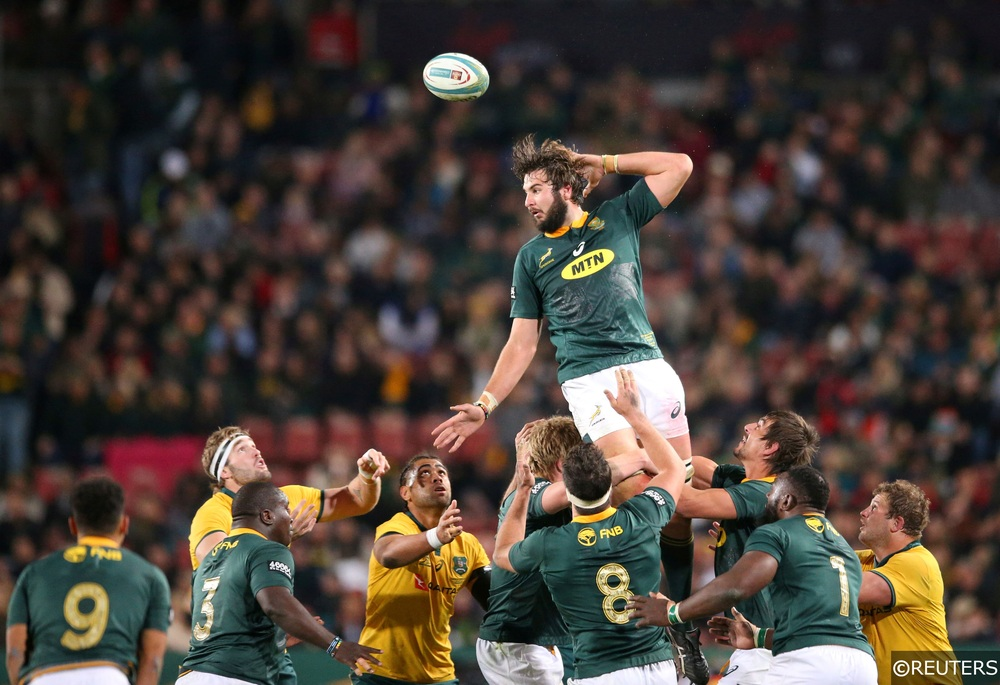 South-Africa-Rugby-World-Cup-Team.jpg