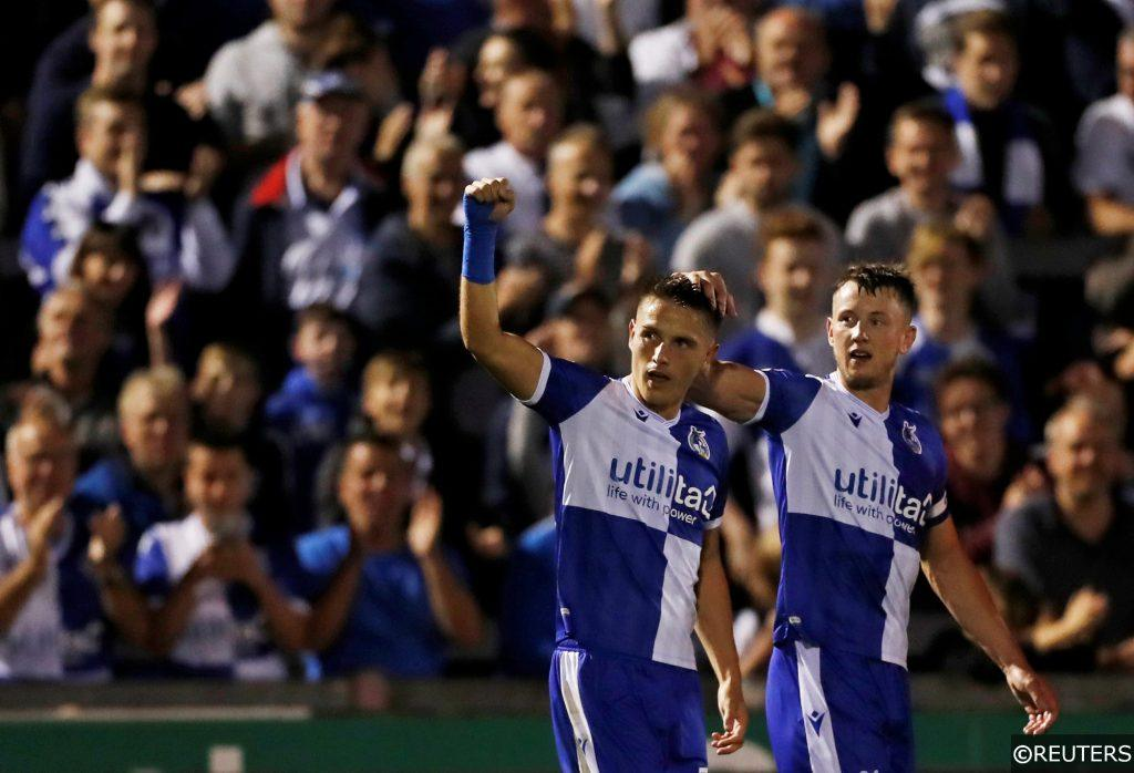 Bristol Rovers predictions and betting tips
