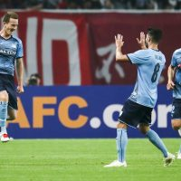 Melbourne city vs melbourne victory betting expert foot opi bet it all on opi