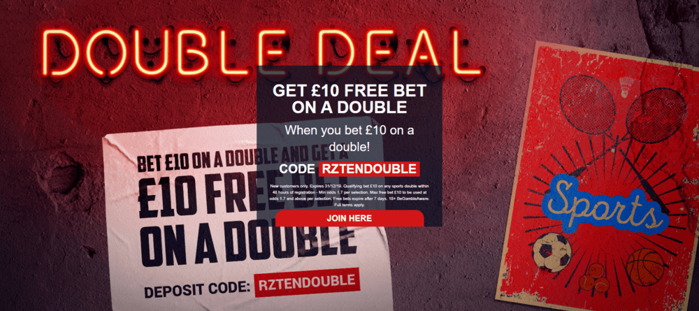 redzone-double-offer.png