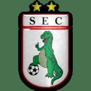 sousa-badge