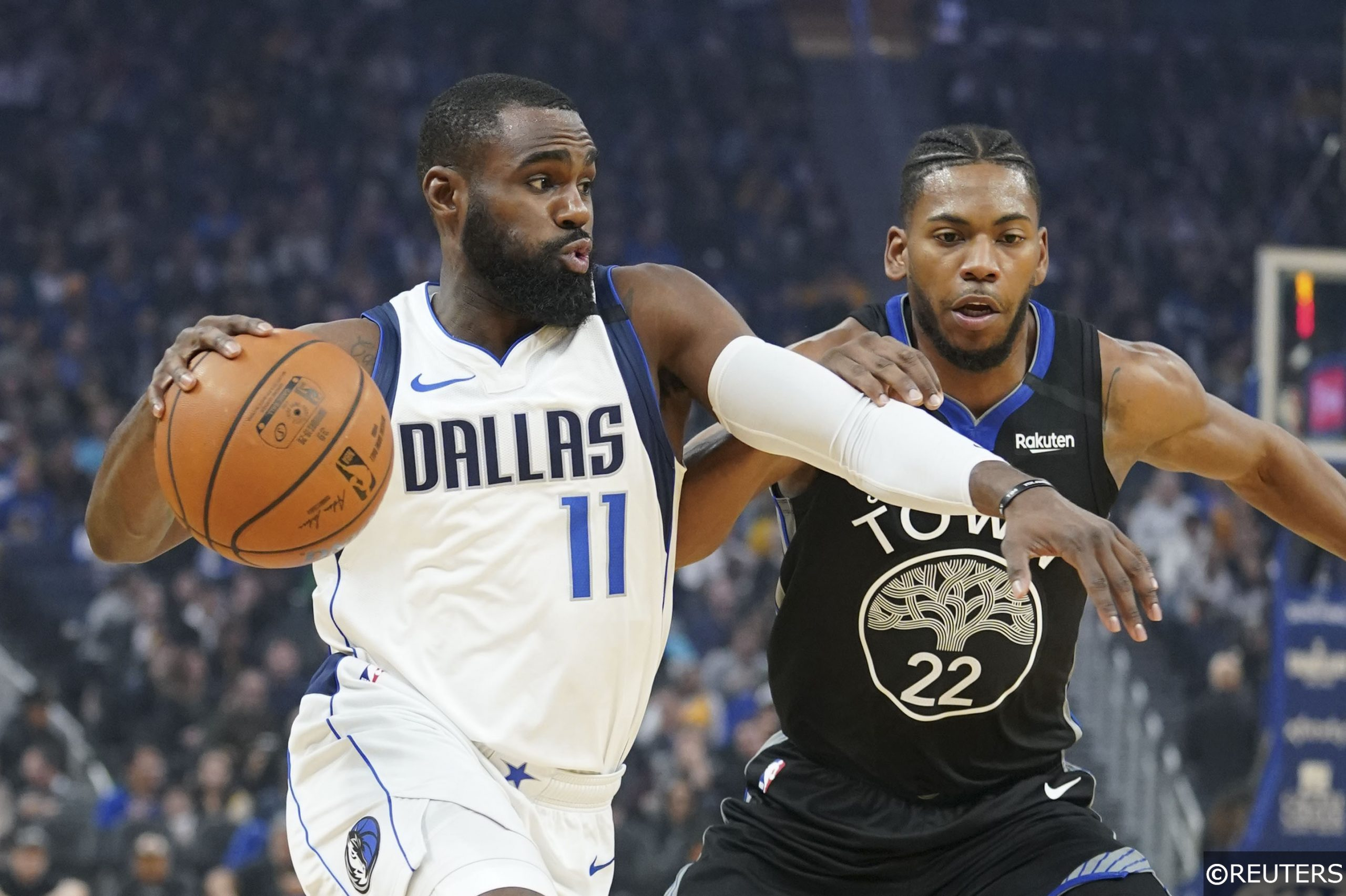 Dallas Mavericks Vs Los Angeles Clippers Picks Predictions